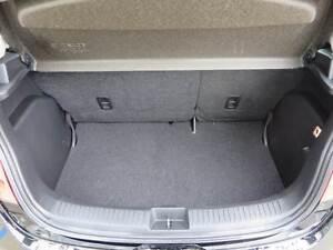 2012 Mazda Mazda2 Hatchback Taree Greater Taree Area Preview