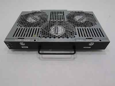 Infinera M Fantray Dtn Mtc Fan Tray 130 0041 004 Wopqabcl