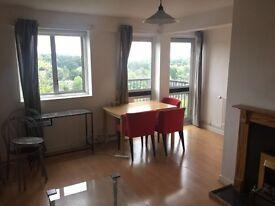 3 bedroom flat in Mansfield Manson, Great North road, N2