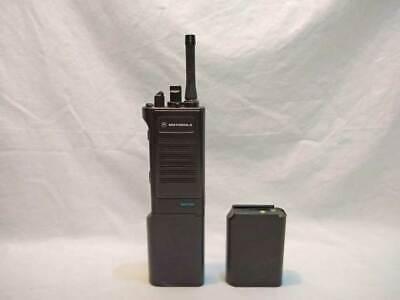 Radio Antenna for Motorola Astro Saber HT1000 XTS5000 MTS2000 VHF 146-174mHz