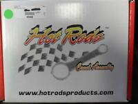 Hot Rods Crank for Crf 450