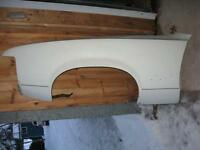 1971, 1972 and 1973 Mercury Cougar Ford Mustang Parts