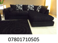 SOFA BRAND NEW LUXURY SOFA FAST DELIVERY 6513