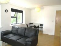 1 bedroom flat in Lansdowne Way, Stockwell, SW8