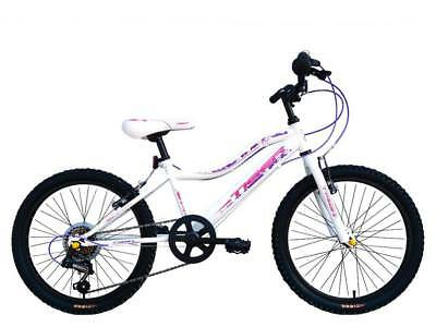 "BICYCLE WITH BALANCING WHEELS STABILISERS16/"" KIDS GIRLS BIKE 5-8 YEARS OLD"