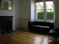 STUNNING VERY LARGE LUXURY 1 BED GARDEN FLAT IN EARLSFIELD SW18 - no agents please