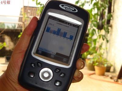 Spectra Precision Mobilemapper 10 Handheld Gps Reciver Wo Battery