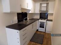 2 bedroom flat in Rook Lane, Bradford, BD4 (2 bed)