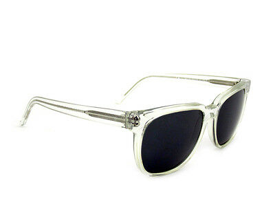 380 Super Sunglasses People Crystal RetroSuperFuture - $189 (Retrosuperfuture People Sunglasses)