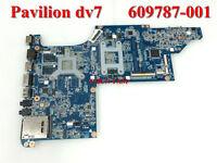 hp pavilion motherboard dv7