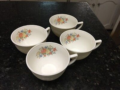 Chinex Classic 4 Cups