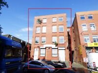 Longsight Commercial Investment Property For Sale [Manchester] M13