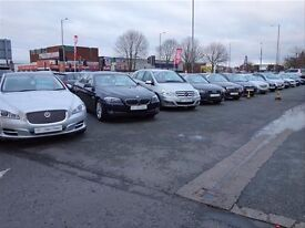 Car Showroom/Forecourt/MOT Garage Required in Wimbledon,Morden,Sutton,Kingston,Ewell,Epsom,Surrey !!