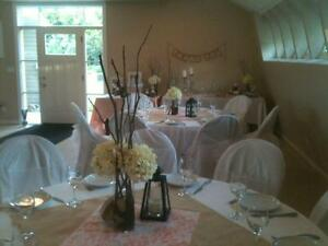 Private  Hall near Strathcona, Professional  Catering Service Strathcona County Edmonton Area image 5