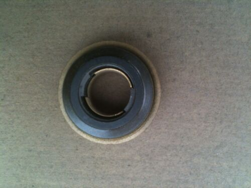 SAAB 96 V4 / Sonett / Ford Taunus V4 1966 to 1972 Water Pump Seal N.O.S