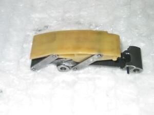 Automatic Primary chain tensioner Windsor Region Ontario image 1