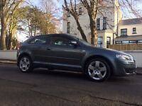 AUDI A3 1.9 TDI SPECIAL EDITION*FULL YEARS MOT!!FULL SPEC PRISTINE!volkswagen,vectra,focus,a4,bmw