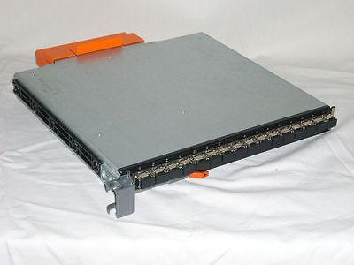Dell Emulex PT1016 4gb/s Fibre Module PowerEdge M1000e