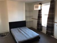 Room for rent close to Derby City centre