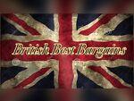 britishbestbargains