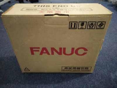 1PCS NEW  A06B-6270-H100 fast shipping