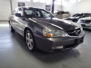 Acura Tl Type S Buy Or Sell New Used And Salvaged Cars - 2003 acura cl type s for sale