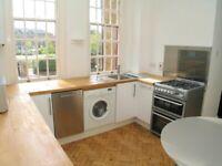 1 bedroom flat in Osterley Gardens, Norwood Green, Nr. Hanwell