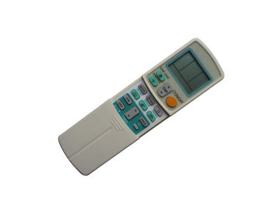 Remote Control For Daikin FTXS71BVMA FTKS71BVMA FTXD50BVMA8 Room Air Conditioner