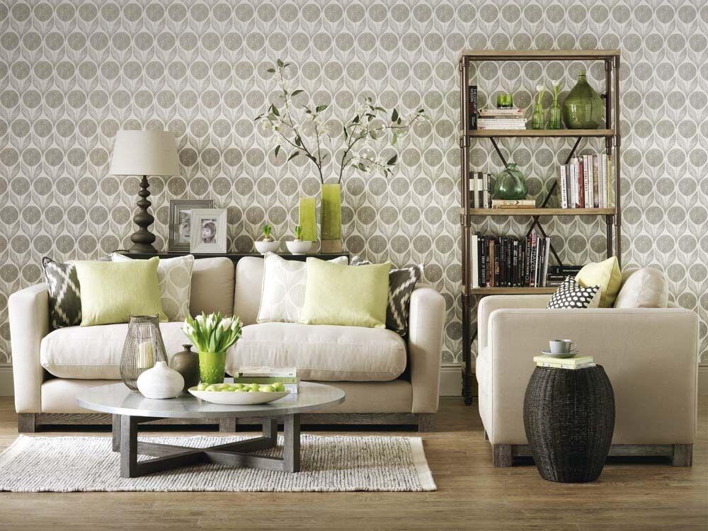 26 living room design ideas ebay. Black Bedroom Furniture Sets. Home Design Ideas