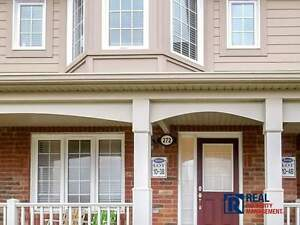 272 Gas Lamp Lane - 3 Bedroom Townhome for Rent