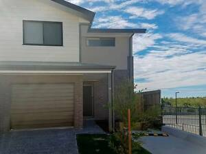Available now....Ready for immediate tenancy. Heathwood Brisbane South West Preview