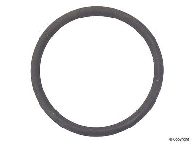 Engine Water Pump O-Ring fits 1991-1999 BMW 318i,318is 318ti 318i,Z3  MFG NUMBER