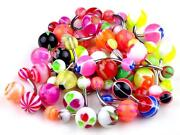 Belly Bars Wholesale