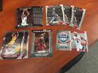 Panini Kevin Durant Basketball Trading Cards Lot