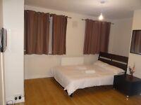 Amazing double room to rent ASAP ! DEPTFORD , NEW CROSS !