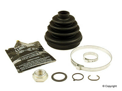 CRP CV Joint Boot Kit fits 1983-1993 Volkswagen Cabriolet Golf,Jetta Quantum  MF