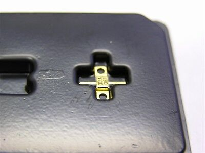 Fujitsu Eudyna Flc057wg C-band Power Gaas Fet