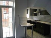 Fantastic 3 Bedroom Terrace House, Warkworth Street, Lemington, Newcastle