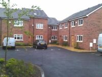 BEAUTIFUL MODERN 3 BED HOUSES LILY ROSE COURT, BOLTON