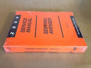 2000-Chrysler-Sebring-Avenger-Factory-OEM-Workshop-Service-Repair-Manuals-v-1-2