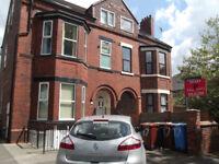 1 bedroom flat in Birchfields Road, Victoria Park, Manchester