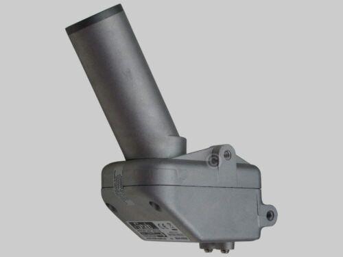 Stab HH100 Satellite Dish Motor Rotor DiSEqC FTA Motorized HH-100