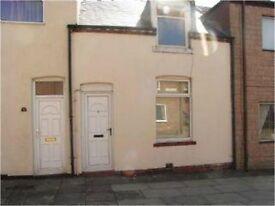 Fantastic 2-3 Bedroom Terraced Cottage, Baker Street, Houghton- le- Spring