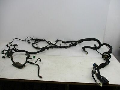Cable Motor Engine Wiring Harness Main Nissan Murano (Z50) 3.5 4X4 24010CC010