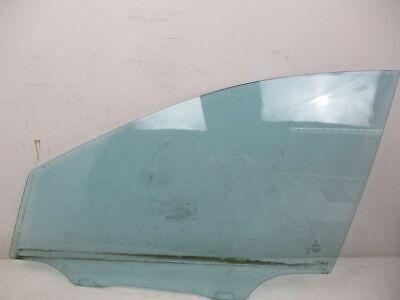 Seitenscheibe Fensterscheibe Vorne Links MERCEDES-BENZ  R-KLASSE (W251, V251) R