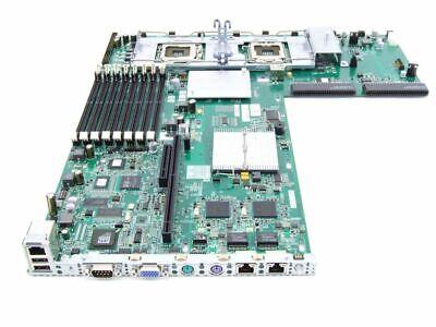 001 Hp System Board (HP 436066-001 Mainboard System Board ProLiant DL360 G5 Socket LGA 771 435949-001)