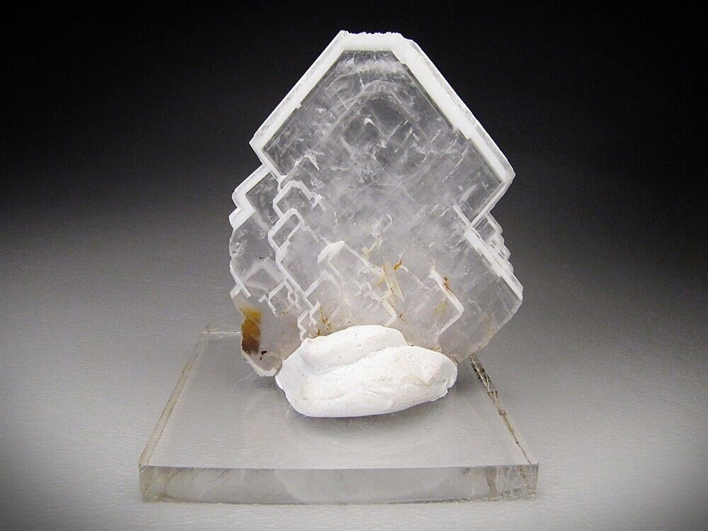La Mure 284.4 ct Baryte occurrence Ultra rare Is\u00e8re France Crude stone minerals mineral specimen Barite