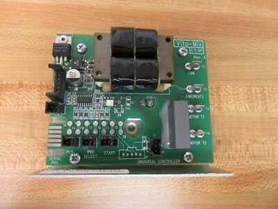Vita-mix 101022 Circuit Board