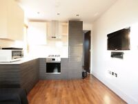 Newly Decorated 2 Bedroom Apartment in Leyton E10