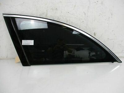 Seitenscheibe Fensterscheibe links hinten Lang MERCEDES-BENZ  R-KLASSE (W251) R